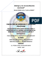 TESIS - SISTEMA PENITENCIARIO.docx