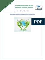 Sistema de gestion ambiental de hospital 450.docx