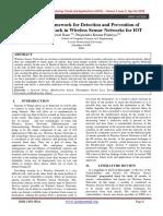 IJETA-V5I5P2.pdf
