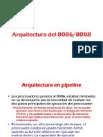 8086-8088.pdf