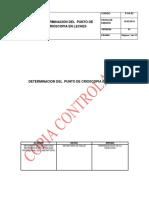 P-SA-93 Determinacion Punto crioscopia leches V1.pdf