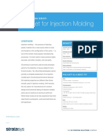 AB_PJ_InjectionMolding_EN_0915 Web.pdf