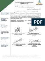 OFICIOS CENTRO.docx