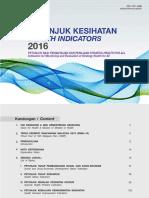Petunjuk Kesihatan 2016.pdf