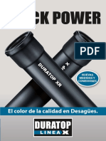 CATALOGO BLACK POWER3.pdf