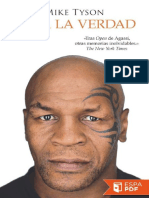 Toda La Verdad.pdf