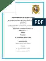 EL ACCIDENTE DE SEVESO.docx