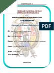 242343499-CARTABONEO-pdf.pdf