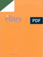 elites-arancio.pdf