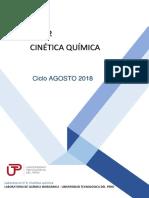 GUÍA N°2 CINÉTICA QUÍMICA (1).pdf
