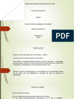 catedra actividad 6.pptx