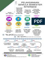 semester intersesi.pdf