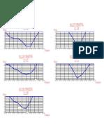 secciones-transversales-2.pdf