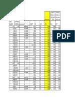 Price List Champion 20%.pdf
