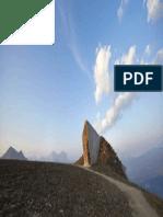 ZHA_Messner_Mountain_Museum_©Hufton+Crow_017