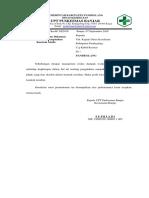 surat pengajuan dok sampah medis.docx