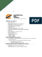 analisi-financiero-bacner.docx