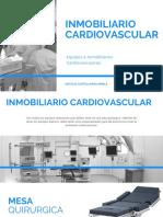 Cx Cardiovascular 1