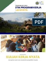 PPT KARAKTERISTIK PROKER.pdf