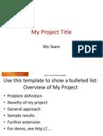 cs410-sample-project-presentation.ppt
