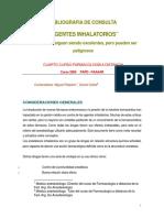 documento_13.pdf