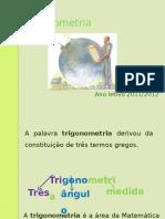 história trigonometria.pptx