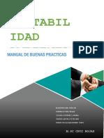 MANUAL DE BUENAS PRACTICAS.docx
