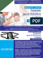 brochureviolencia2018.pdf