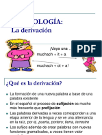 morfologia_derivacion