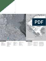 mapa_desplegado