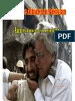 Suicide Attacks in Pakistan-Factors,Indicators,Preventions