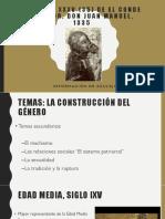 EL Conde Lucanor.pptx