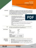 CHEMA-TECHO.pdf