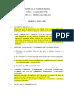 exercicio-completo-hidrologia-1.pdf