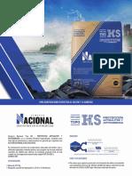 Ficha_Técnica_HS_CementoNacional.pdf