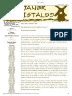 Como Escrever a Tese Certa e Vencer_José Murilo de Carvalho