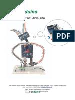 Arduino-tutorials-08092014.pdf