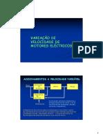variacao velocidade.pdf