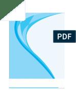 PKBM PAI dan Budi Pekerti 10-01.doc