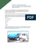 COMPONENTES DEL HORMIGON PROYECTADO.docx