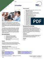 ISO_9001_Lead_Auditor.pdf