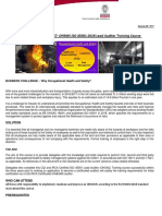 Course Brochure-PR 357- ISO 45001-2018 Lead Auditor-1911-4.pdf