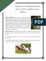 ANTECEDENTES DE LA ADMINISTRACION EN EL......XICO.docx