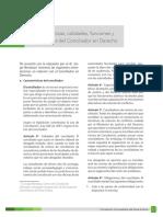 CARTI_U2DiploConciTema1_Caracteristicas