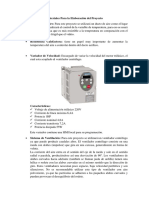 Materiales modulo de temperatura.docx