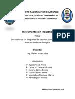 preguntas instrum.docx