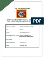 ORGANIZACION Y GESTION DE LA ADMINISTRACION PUBLICA-7.docx