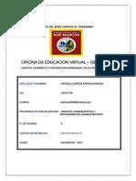 PROCEDIMIENTOS ESPECIALES-6