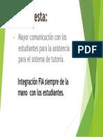 Propuesta Asuntos Academicos (apoyo).pptx