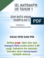 linus math1.pptx